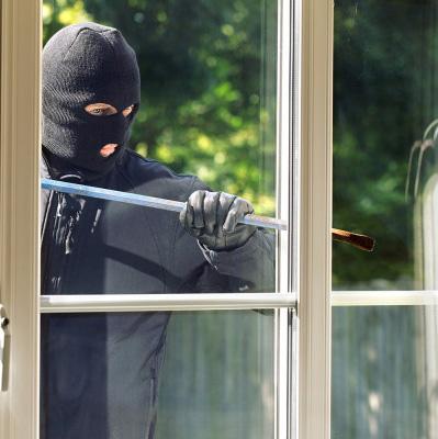 Choisir le verre anti-effraction pour ses fenêtres