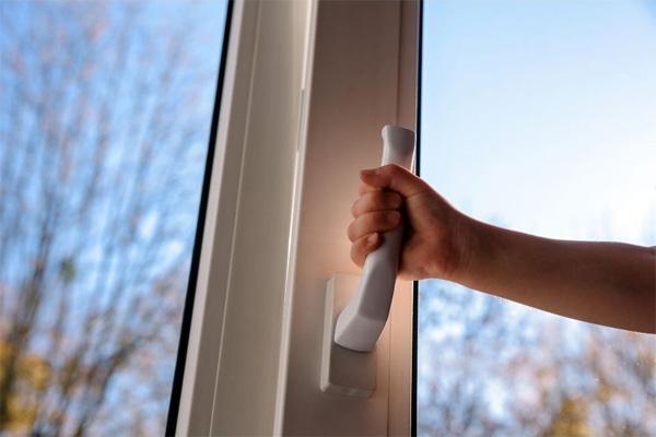Choisir le bon vitrage pour une bonne isolation thermique